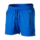 BB Mesh Shorts, strong blue, Better Bodies