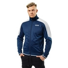 Brooklyn Track Jacket, navy, Better Bodies