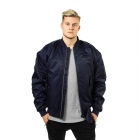 Astor Bomber Jacket, dark navy, Better Bodies