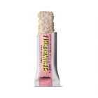 Barebells Protein Bar Limited Edition, 55 g, Strawberry White Chocolate