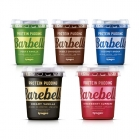 Protein Pudding, 200 g, Barebells
