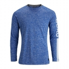 Aaron Long Sleeve Tee, surf the web, Björn Borg
