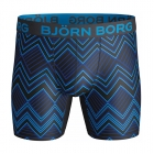 Active Basic Shorts, surf the web, Björn Borg