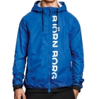 Savo F/Z Jacket, strong blue, Bj�rn Borg