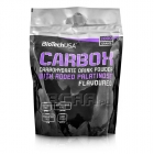 Carbox, 2 kg, BioTech