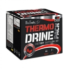 Thermo Drine Pack 30, BioTech