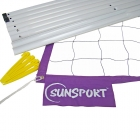 Volleyball Set, Sunsport