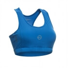 Base Bra, alaska blue, Daily Sports