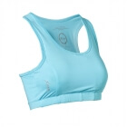 Base Bra, pool, Daily Sports