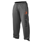 No. 89 Mesh Pant, grey, GASP
