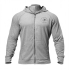 Legacy Thermal, grey melange, GASP