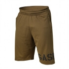 Essential Mesh Shorts, military olive, GASP