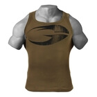 Original Ribbed Tank, military olive, GASP
