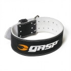 Training Belt, svart, GASP