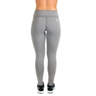 Annapolis Workout Leggings, grey, Gorilla Wear