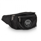 Stanley Fanny Pack, black, Gorilla Wear