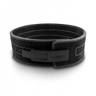 Powerlifting Lever Belt, C.P. Sports