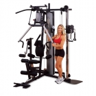 Multigym G2B, Body-Solid