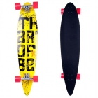 Longboard Maverick 43'', Worker