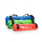 Water Power Bag Aqua, inSPORTline