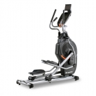 Elliptical Trainer Avalor ET, inSPORTline