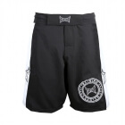 Training center Shorts, black/white, Tapout