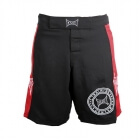 Training Center Shorts, black/red, Tapout