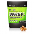 Whey+, 1 kg, LifeWell