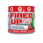 Fired-Up 2.0 , 250 g, Medlab Sports