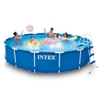R�rpool, 12 422 L, Intex