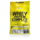 Whey Protein Complex, Olimp, 700 g