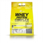 Whey Protein Complex, Olimp, 2,2 kg