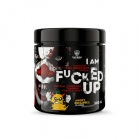 F#cked Up Joker Edition, 300 g, Swedish Supplements