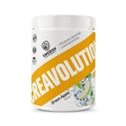 Creavolution, smaksatt, 500 g, Swedish Supplements