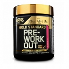 Gold Standard PWO, 330 g, Optimum Nutrition