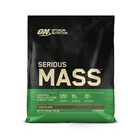 Serious Mass, Optimum Nutrition, 5455g