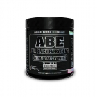 ABE Ultimate PWO, 315 g, Applied Nutrition