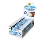Protein Bar, 18-pack, Bounty