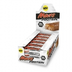 Protein Bar, 18-pack, Mars