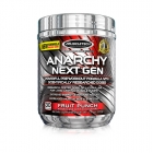 Anarchy Next Gen, 210 g, MuscleTech
