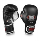 Boxhandske Pro-Next, Fighter