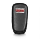 MMA Pad, Fighter