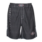 Fighter MMA shorts Caliber, Fighter