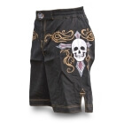 Fighter MMA shorts Yorick, Fighter