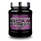 BCAA Xpress , Scitec Nutrition, 700 g