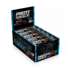Proti Snack, 24-pack, Self