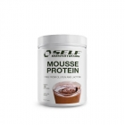Micro Whey Active Mousse, 500 g, Self