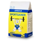 Sport Gainer, Strenght, 2 kg