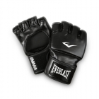 MMA Grappling Gloves, Everlast