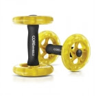Core Wheel, SKLZ